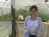 Rengin Arslan'ın seçim güncesi: Kocaeli'nde işçiler, göçmenler ve vaatler