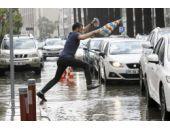 Hava durumu kritik saate dikkat!