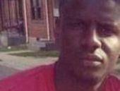 Freddie Gray'in ölümü: Baltimore polisi yargılanacak