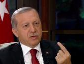 Erdoğan'ı Silivri Cezaevi'ne tıkacak!
