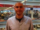 Mahmut Hamsici'nin seçim güncesi: İstanbul'dan Hatay'a oyun ötesine bakmak