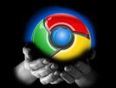 Google Chrome kullananlar bu uyarıya dikkat!