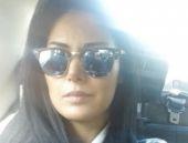 Zeynep Karaca kimdir İşte Benim Stilim kızı nereli?