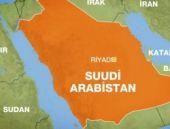 Camiye bombalı saldırı:6 ölü