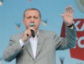 Demirtaş telefonu neden açmadı Erdoğan açıkladı
