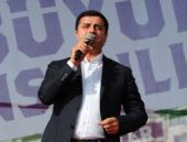 HDP'ye Kazlıçeşme izni çıktı mı?