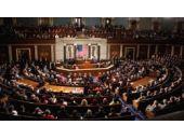 ABD kongresinden flaş Türkiye tasarısı!