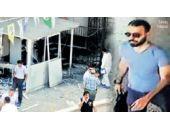 HDP bombacısının sırları ortaya çıktı!