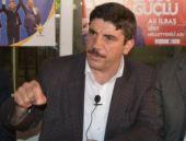 Yasin Aktay'dan salavat eleştirilerine yanıt