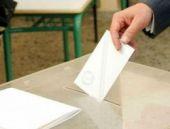 Bolu seçim sonuçları 2011'de nasıldı?