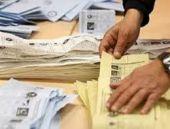 Sinop seçim sonuçları 2011'de nasıldı?