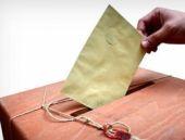 Amasya seçim sonuçları 2011'de nasıldı?