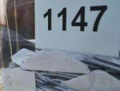 Sivas seçim sonuçları 2011'de nasıldı?