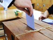 Gümüşhane seçim sonuçları 2011'de nasıldı?