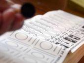 Trabzon seçim sonuçları 2011'de nasıldı?