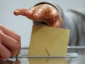 Rize seçim sonuçları 2011'de nasıldı?