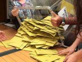 ORC son seçim anketi partilerin oy oranları