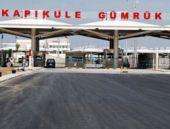 Türkiye Bulgaristan ve Yunanistan anlaştı