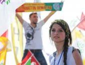 Kürt seçmen anketinden ezber bozan sonuçlar