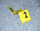 Korucuyu kimin öldürdüğü belirlendi