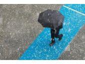 Adana hava durumu meteoroloji uyardı!