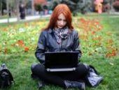 Bu yıl 3,2 milyar kişinin internet erişimi olacak