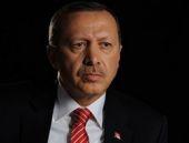 Erdoğan'dan Kılıçdaroğlu'na sert sözler!