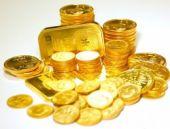 Altın fiyatları dip yaptı dolar kuru tırmanıyor