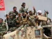 Irak'ta eleştriler sonrası Anbar harekatına yeni isim