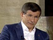 Davutoğlu'ndan Kılıçdaroğlu'nun sözlerine sıcak yanıt