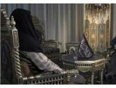 El Nusra liderinden Alevi çıkışı: Aleviler İslam'a dönsün!