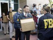 FIFA'ya yolsuzluk soruşturması: Sponsorlar endişeli