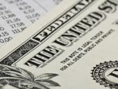 Merkez Bankası'ndan yeni dolar hamlesi