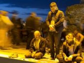 Sivas iftar saatleri - 2015 Diyanet imsakiye