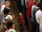 Malatya iftar vakti sahur ezan saatleri - İmsakiye
