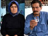 İşsiz babasını 15 bin lira dolandırıp kaçtı!
