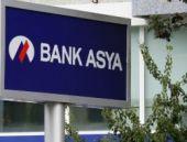 Bank Asya ne kadar zarar etti işte son durum