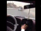 Rize'de trafik kazası: 1 ölü, 20 yaralı