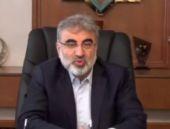 Bakan Yıldız'dan HDP için olay 'elektrik' iddiası