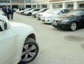 Zorunlu trafik sigortası düzenlemesi yeni dönem
