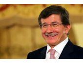 Başbakan Davutoğlu müjdeleri sıraladı!