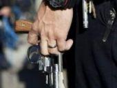 ABD polisi günde iki kişi öldürüyor
