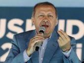 Erdoğan'ın Kürtler için planı hazır!