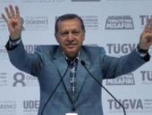Erdoğan erken seçimde meydanlara çıkacak mı? Bomba kulis