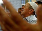Iğdır iftar vakti sahur saati - Bayram namazı kaçta?