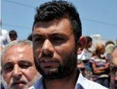 AK Parti'den aday olamayan başkan öldürüldü