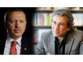 Can Dündar Erdoğan'a ne cevap verdi?