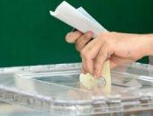 Yalova son seçim sonuçları 2015 oy durumu