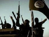IŞİD son dakika Türkiye sınırına yaklaştı!