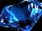 DERGİ - Uzayda oluşup Dünya'ya düşen elmaslar